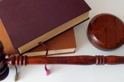 Family Court Application &The Court's Role