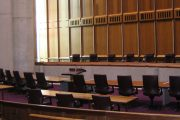 Federal Circuit Court of Australia Orders Child Support For Child Over 18 Years Old
