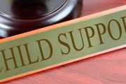 Mother Ordered By Court to Pay Back $4,142.73 In Child Support